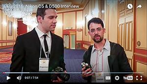 D%-D500-Interview