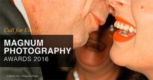 Magnum-Awards