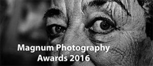 Magnum-Awards-250