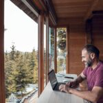 starting a vacation rental business