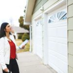 rental property management franchise