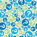 vacation rental franchise opportunity questions