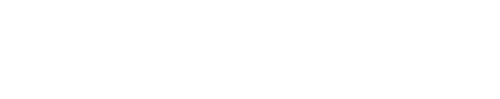 Ana Bolt-Turrall Instructor