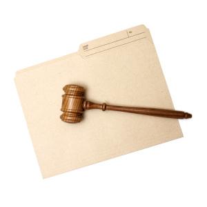 violent felony expungement alabama
