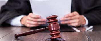 Alabama Expungement Alabama Pardon