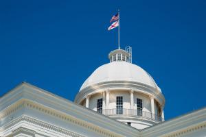 Alabama Expungement Lawyer in Childersburg, AL