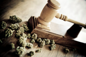 Alabama Drug Charge Expungement Lawyer