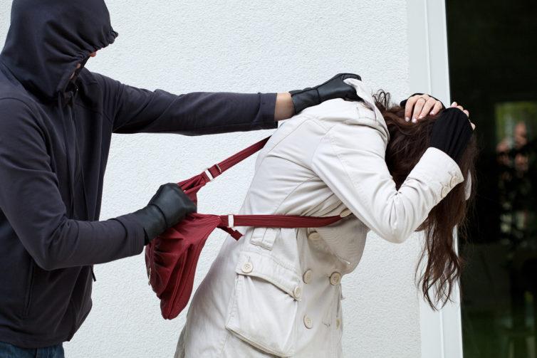 Alabama Human Trafficking Victim Expungement