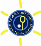 Israel Tennis Centers Foundation