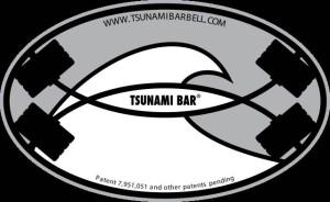 tsunami bar new yok personal training