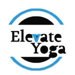 Yoga-cortlandt-manor