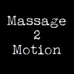 sports massage westchester