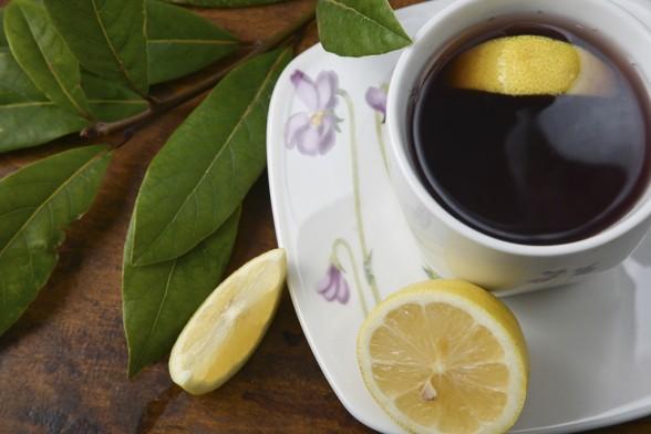 Indigestion & Joint Health Elixir