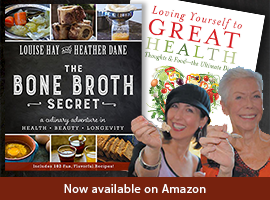 Books Available on Amazon