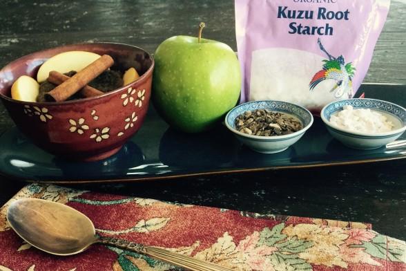Sugar Detox: Time Honored Healing Remedies