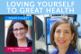 Health For Highly Sensitive People – Hypnosis & Meditation for Busy People