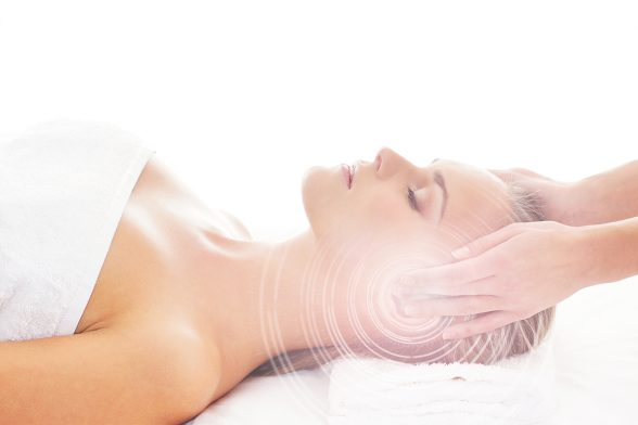 Energy Medicine: Is Your Energy Supporting You?