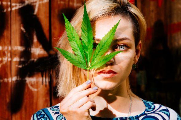 Is Medical Cannabis A Holistic Health Solution?