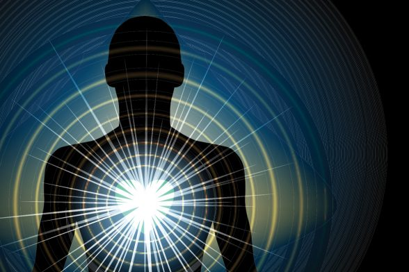Igniting the Energies of Love and Radiant Circuits