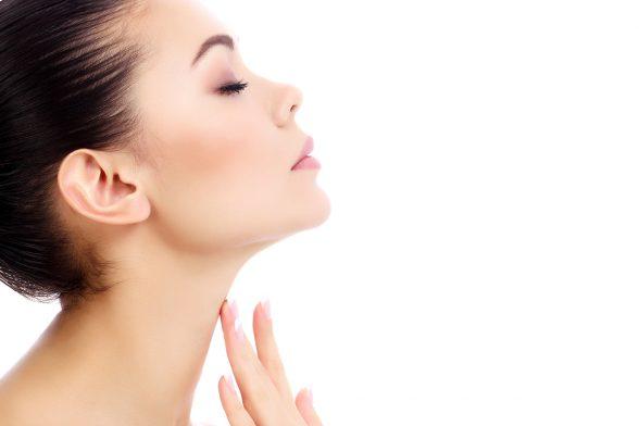 Thyroid Health Myths & Truths