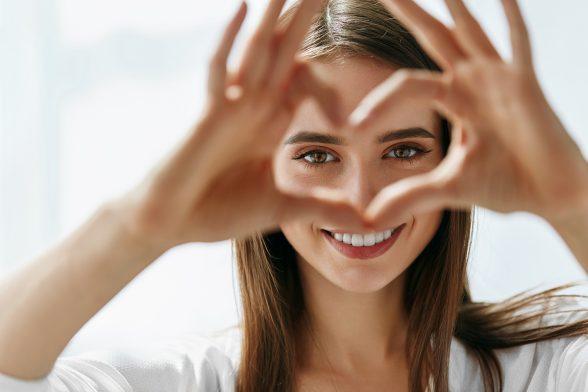 Heart Doctor Health Secrets