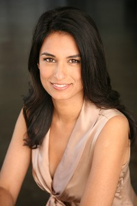 Dr. Kulreet Chaudhary's combined expertise in both modern neurology and the ancient science of health known as Ayurveda has uniquely positioned her as an expert able to pull from the broadest possible base to treat her clients.