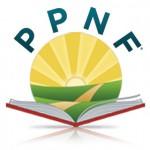 Price-Pottenger Nutrition Foundation