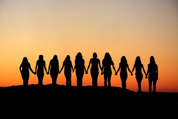 Rematriation: Women Reclaiming Their Voices