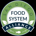 San Diego Food System Alliance