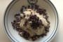 5-minute Vanilla Pudding Ice Cream Recipe