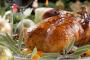 James Beard's Duck Recipe with a Twist