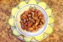 Spicy Almonds and Walnuts