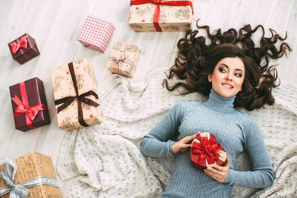 Stress-Free DIY Holiday Cooking & Decorating