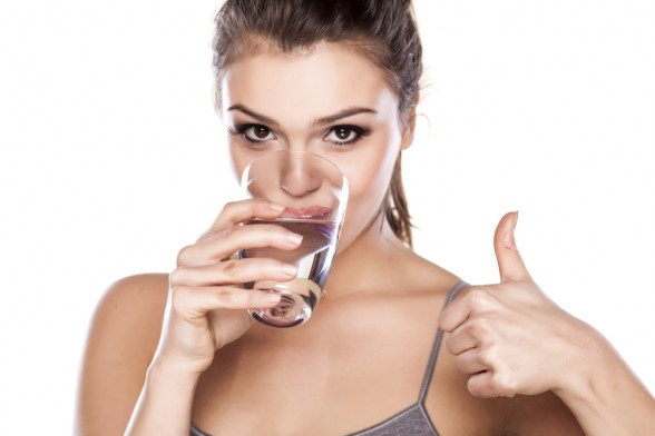 Tips for Balancing Water Drinking and Hydration