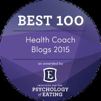 Best 100 Health Coach Blogs