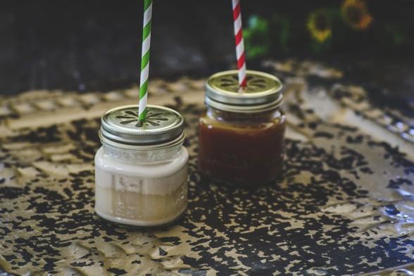 Blood Sugar Balancing Chai Elixir