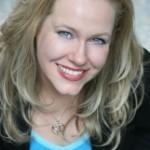 Caroline Barringer