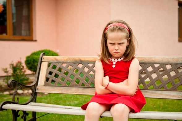 How to Heal By Letting Grudges Go