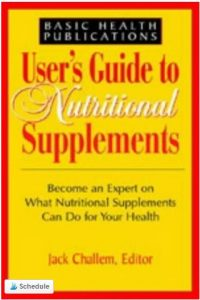users-guide-to-nutritional-supplements