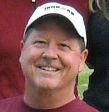 Coach Steve Blake Boise RunWalk