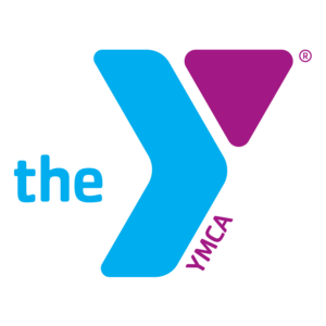 YMCA logo social image