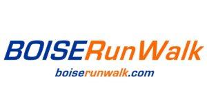Boise RunWalk