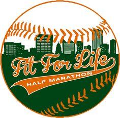 Fit for Life Half Marathon 10K 5K