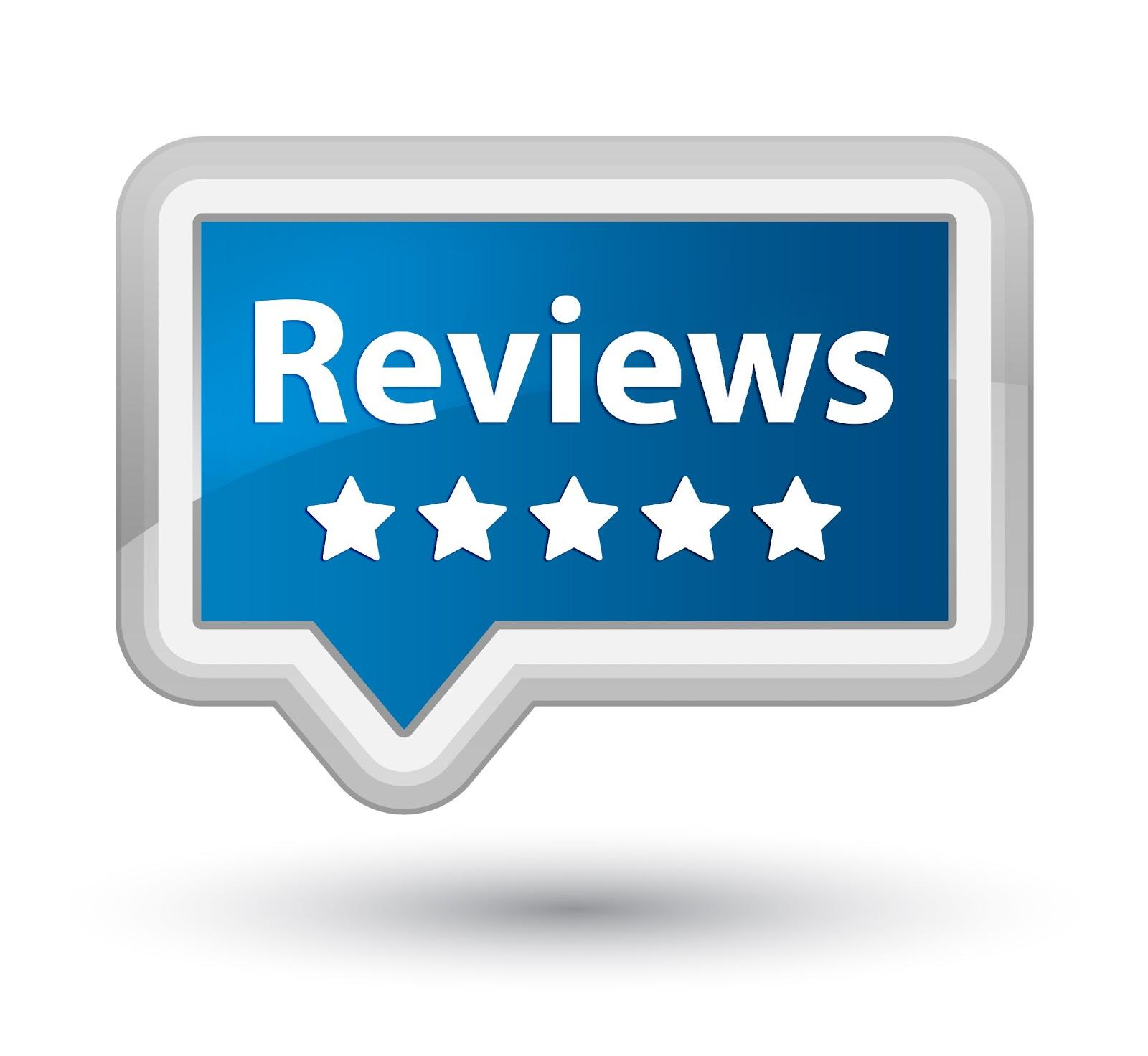 Boise RunWalk Reviews