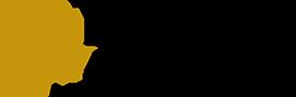 Barber Logo copy