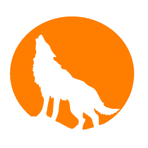 The Moondog show