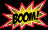 BOOM! Percussion Entertainment, LLC