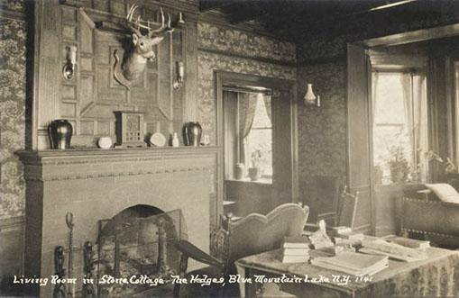 livingroomstonecottage