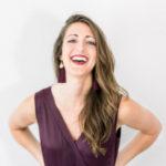 jena viviana your career story podcast