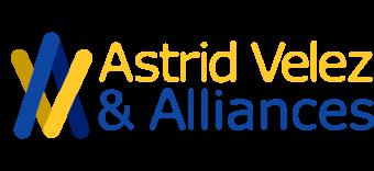 Astrid Velez & Alliances